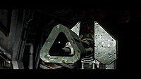 Halo 3 HD xboxone image 28