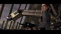 Halo 3 HD xboxone image 34