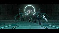 Halo 3 HD xboxone image 36