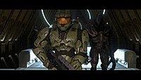 Halo 3 HD xboxone image 38
