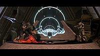 Halo 3 HD xboxone image 39