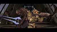 Halo 3 HD xboxone image 41