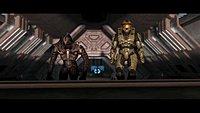 Halo 3 HD xboxone image 44