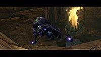 Halo 3 HD xboxone image 47