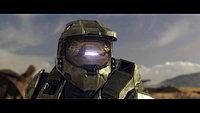 Halo 3 Xbox 360 33227380