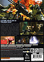 Halo 3 Xbox 360 35644800