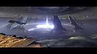 Halo 3 Xbox 360 76806019