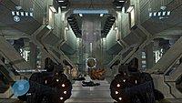 Halo 3 screenshot xboxone HD 10