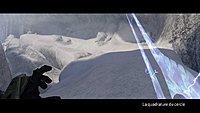 Halo 3 screenshot xboxone HD 14