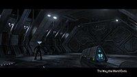 Halo 3 screenshot xboxone HD 16
