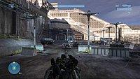 Halo 3 screenshot xboxone HD 3