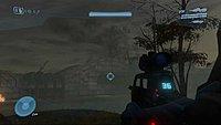Halo 3 screenshot xboxone HD 4