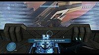 Halo 3 screenshot xboxone HD 9