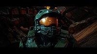 Halo 4 Xbox One HD image 11