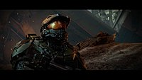 Halo 4 Xbox One HD image 12