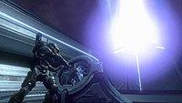 Halo 4 Xbox One HD image 15