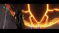 Halo 4 Xbox One HD image 16