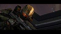 Halo 4 Xbox One HD image 17