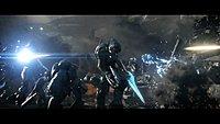 Halo 4 Xbox One HD image 6
