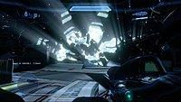 Halo 4 Xbox One HD screenshot 10