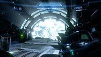 Halo 4 Xbox One HD screenshot 11