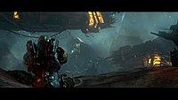 Halo 4 Xbox One HD screenshot 12
