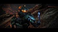 Halo 4 Xbox One HD screenshot 13