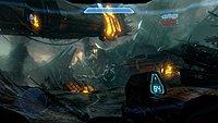 Halo 4 Xbox One HD screenshot 14