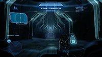 Halo 4 Xbox One HD screenshot 18