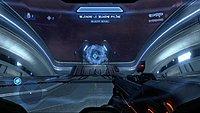 Halo 4 Xbox One HD screenshot 19