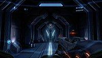Halo 4 Xbox One HD screenshot 20
