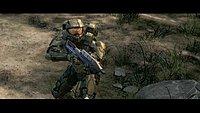 Halo 4 Xbox One HD screenshot 25