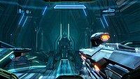 Halo 4 Xbox One HD screenshot 34