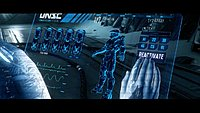 Halo 4 Xbox One HD screenshot 4