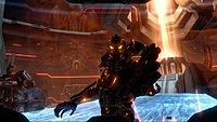 Halo 4 Xbox One HD screenshot 43