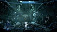 Halo 4 Xbox One HD screenshot 5