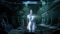 Halo 4 Xbox One HD screenshot 6
