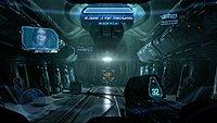 Halo 4 Xbox One HD screenshot 7