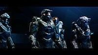 Halo 5 Guardians image 1