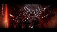 Halo 5 Guardians image 101