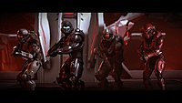Halo 5 Guardians image 102