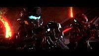 Halo 5 Guardians image 103