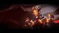 Halo 5 Guardians image 104