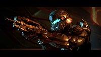 Halo 5 Guardians image 105