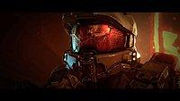 Halo 5 Guardians image 106