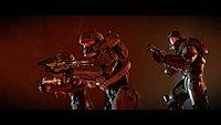 Halo 5 Guardians image 107
