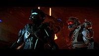 Halo 5 Guardians image 108