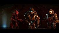 Halo 5 Guardians image 109