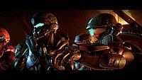 Halo 5 Guardians image 111