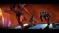 Halo 5 Guardians image 112